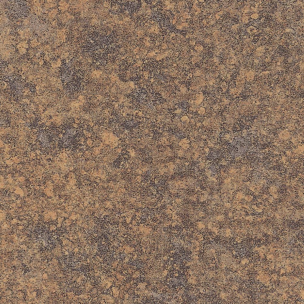 Mineral Sepia