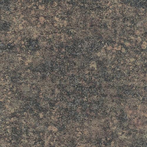 3447-mineral-olivine