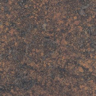 Mineral Umber