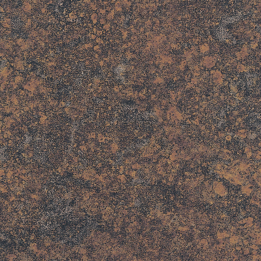 3449 Mineral Umber Formica Sheet Laminate
