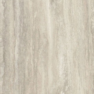 3458-travertine-silver