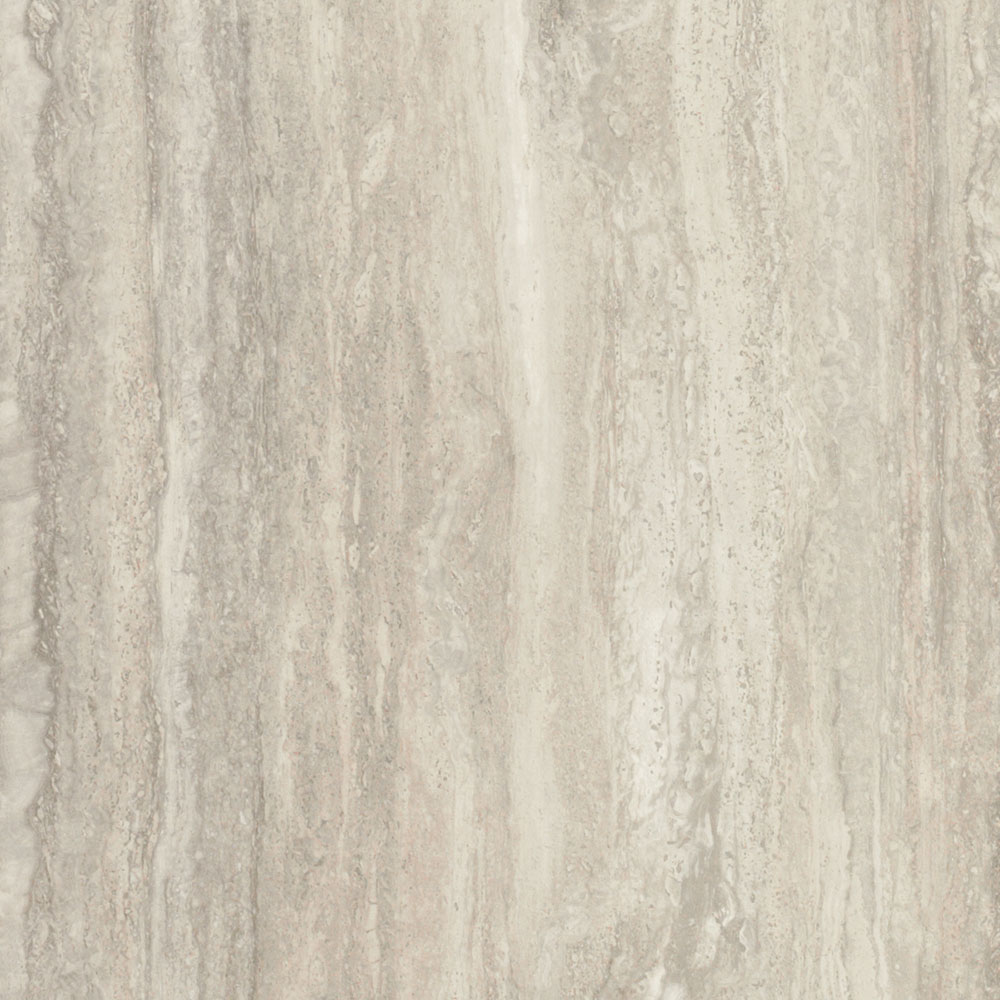 3548 Travertine Silver Formica Sheet Laminate