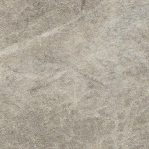 3459-soapstone-sequoia
