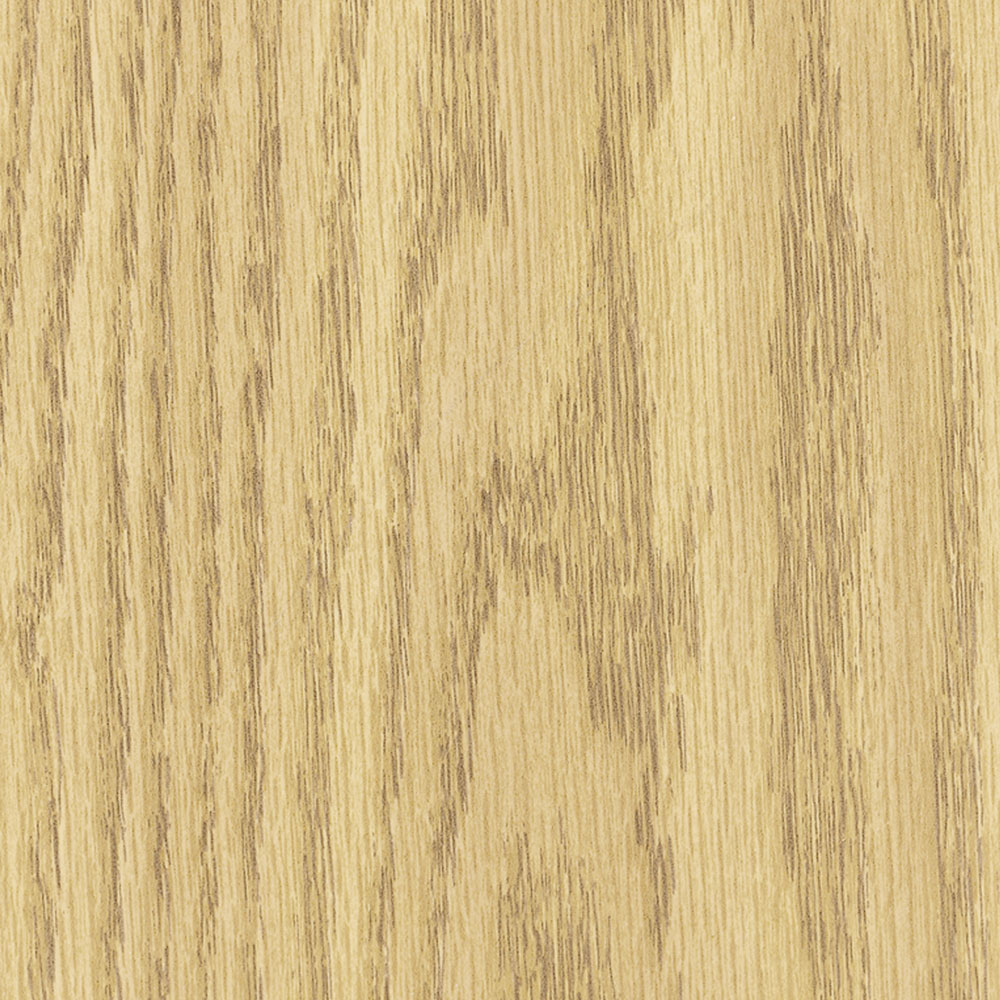 346 Natural Oak Formica Sheet Laminate