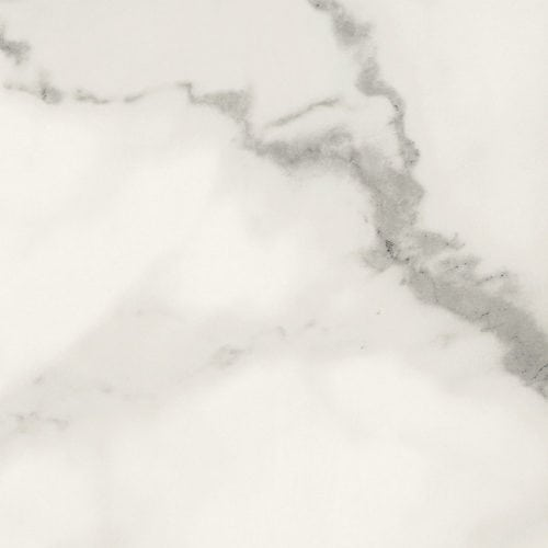 3460-calacatta-marble