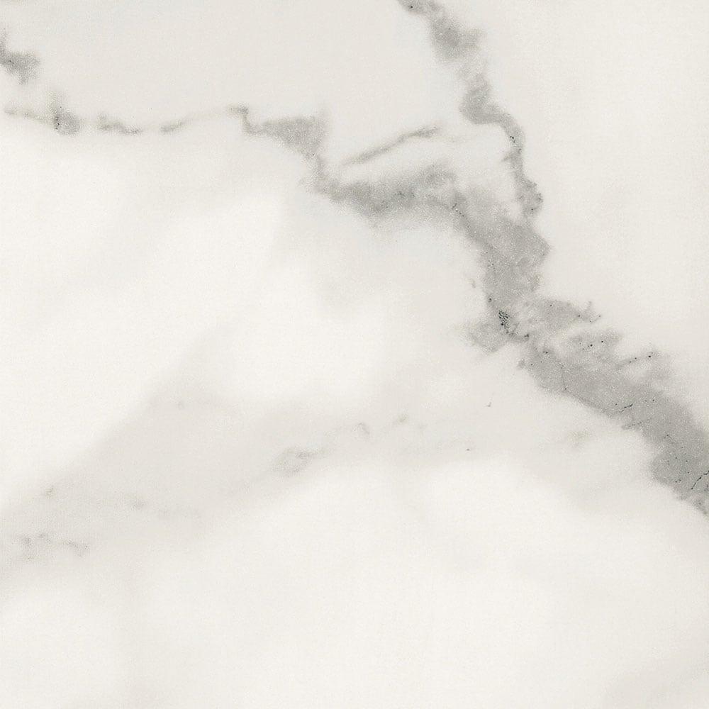 Calacatta Marble Formica Laminate