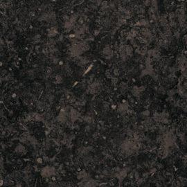 3461-black-fossilstone