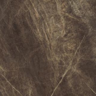 Slate Sequoia