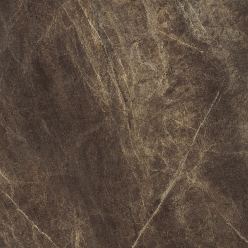 Slate Sequoia Formica laminate sheet
