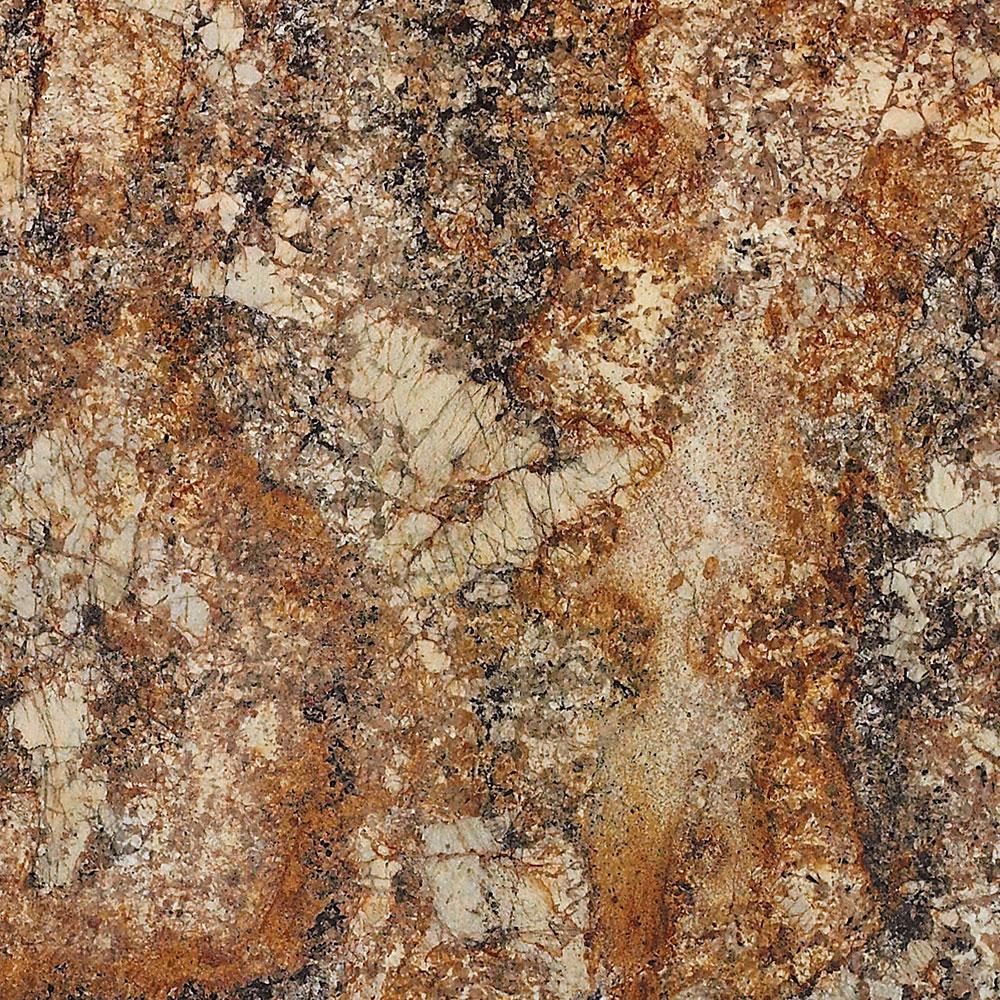 Golden Mascarello Formica Sheet Laminate