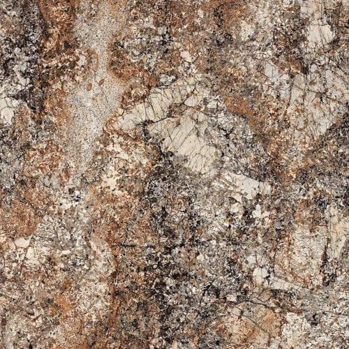 3466-antique-mascarello