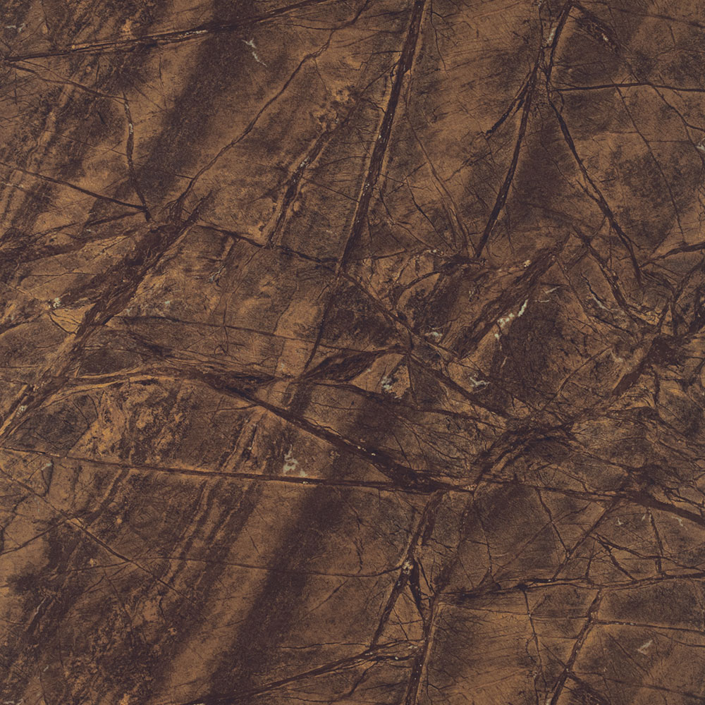Rainforest Brown Formica laminate sheet