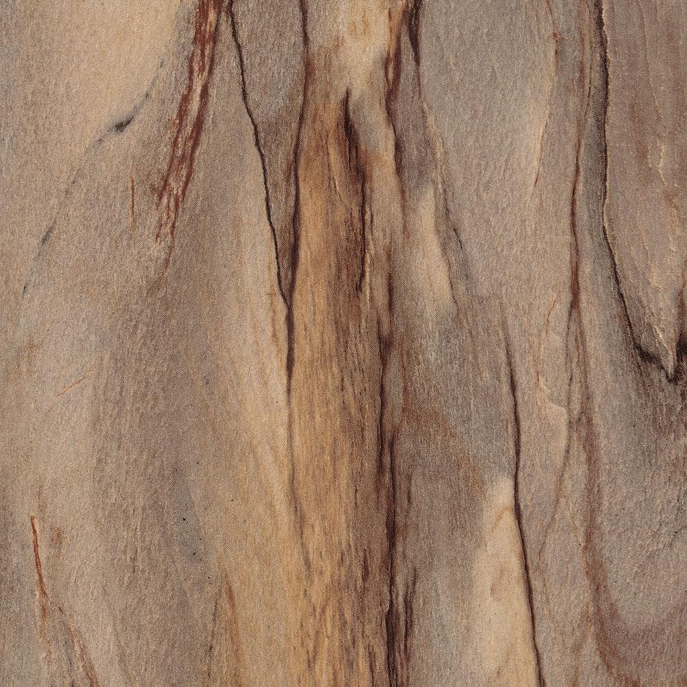 Dolce Macchiatto Color Caulk For Formica Laminate
