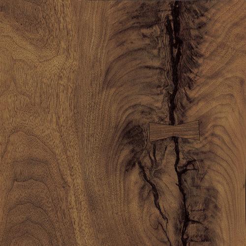 3479-black-walnut-timber