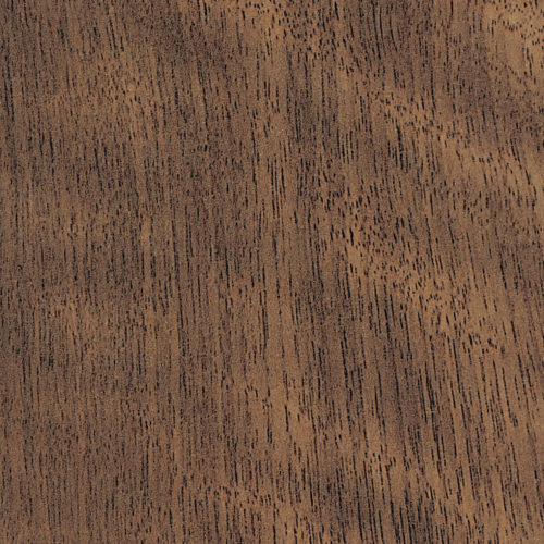 3485-black-walnut