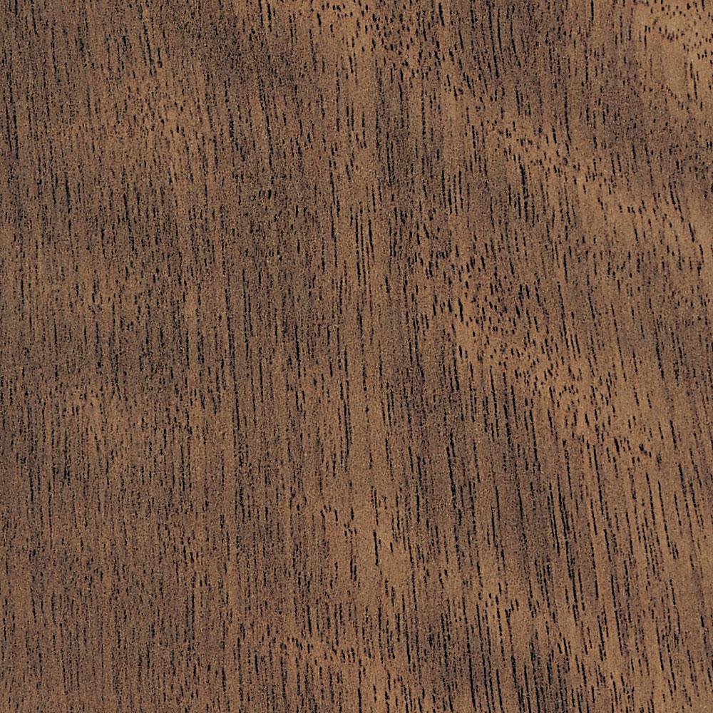 3485 Black Walnut Formica Sheet Laminate