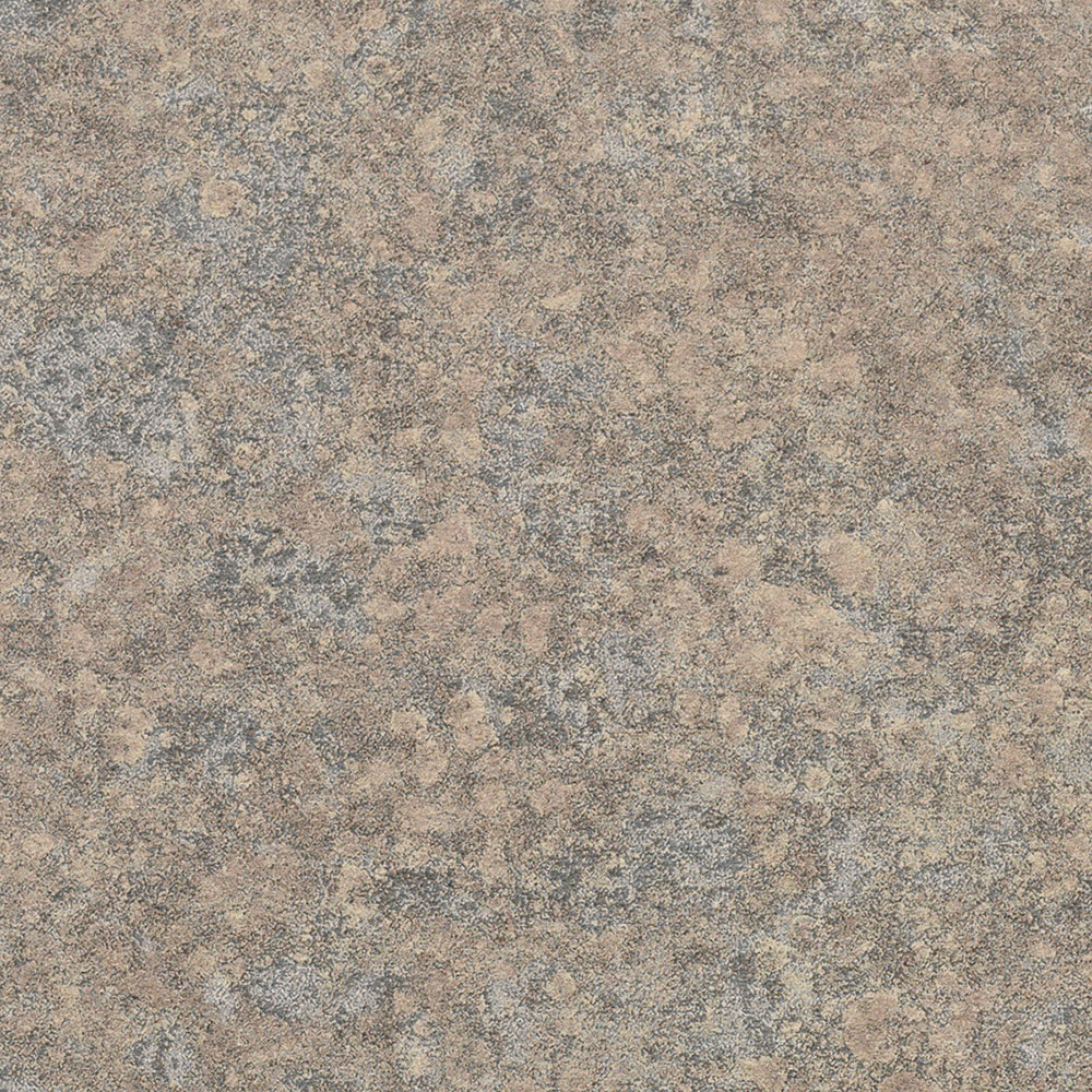 Mineral Pebble