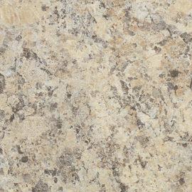 3496-belmonte-granite