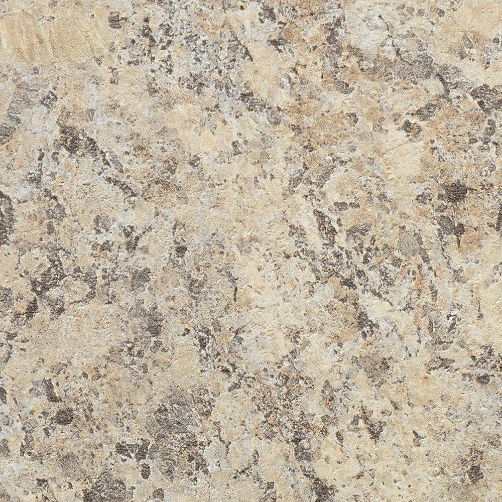 - Belmonte Granite - Color Caulk For Formica Laminate