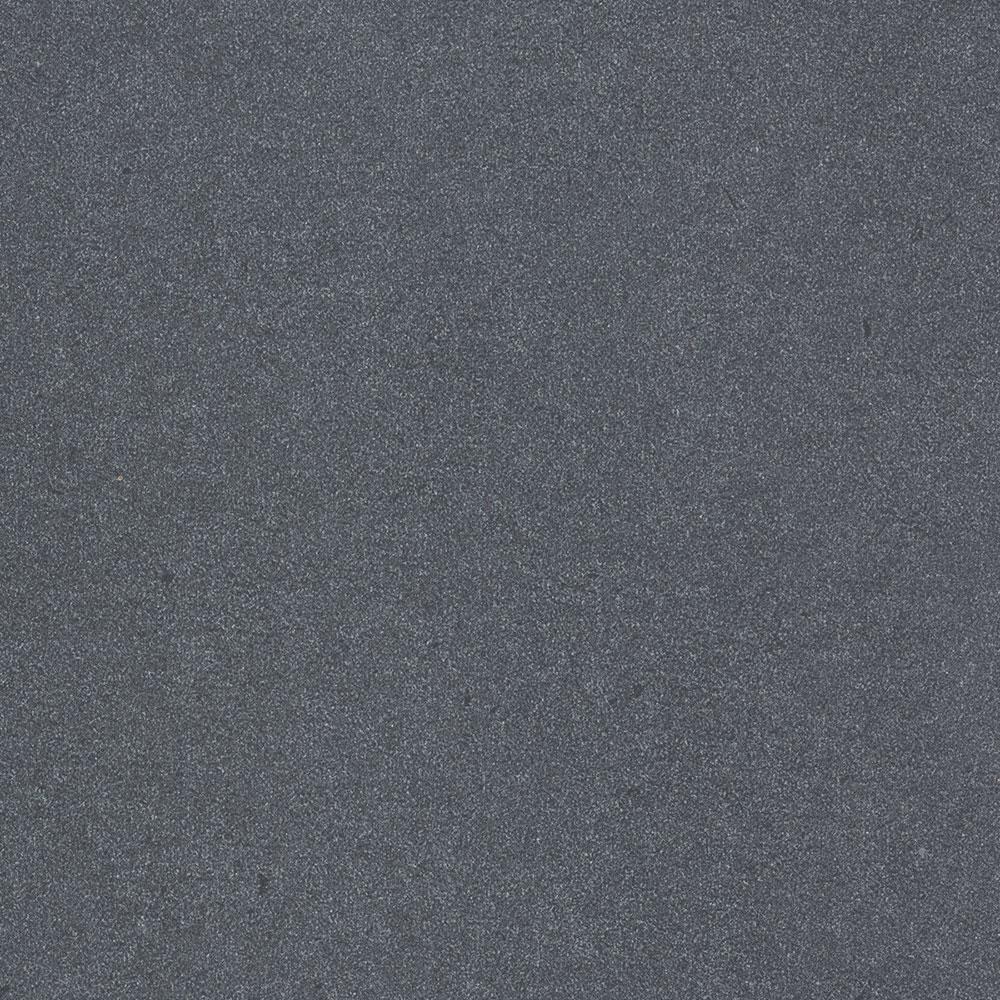 3505 Storm Solidz Formica Sheet Laminate
