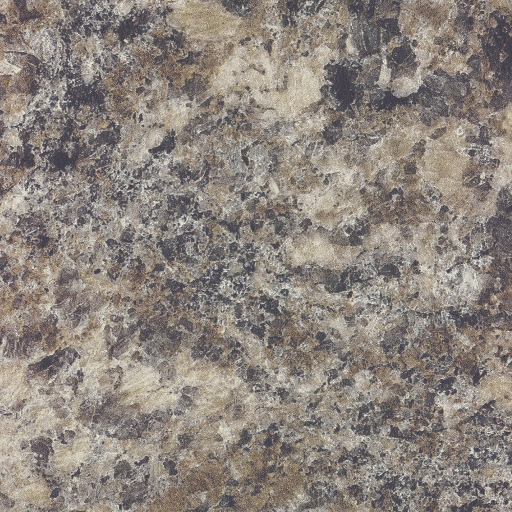 Perlato Granite Vertical Grade Laminate Sheet 4 x 8