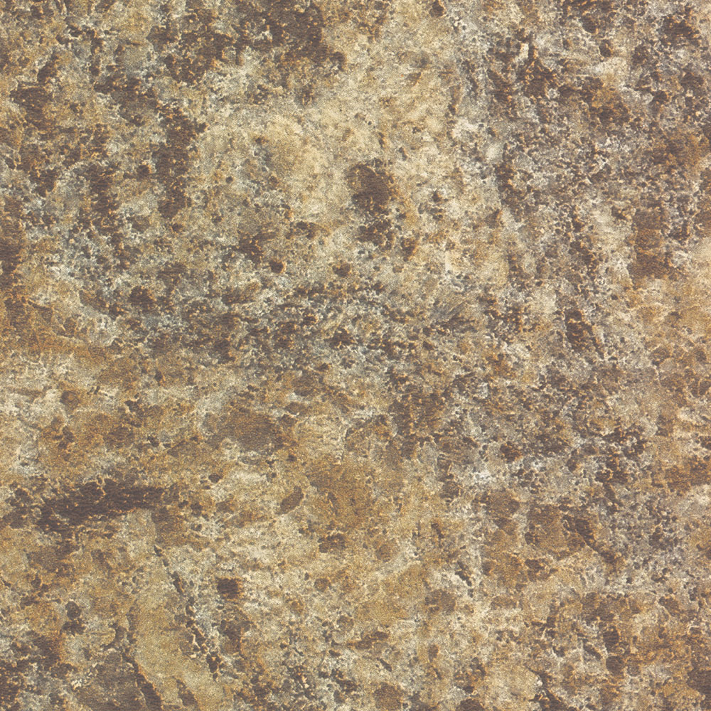 Giallo Granite - Color Caulk for Formica Laminate