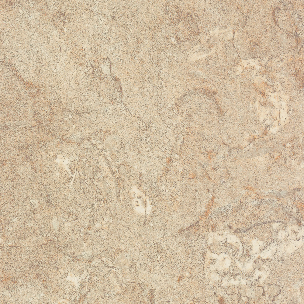 3526 Travertine Formica Sheet Laminate