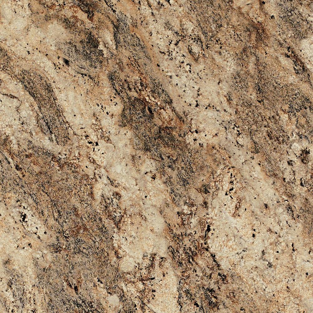Lapidus Brown Formica Sheet Laminate