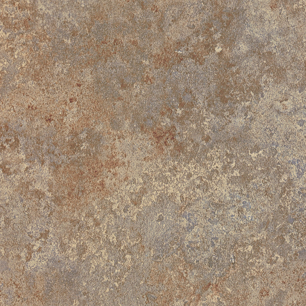 3687 Autumn Indian Slate Formica Sheet Laminate