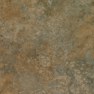 3688-madras-indian-slate
