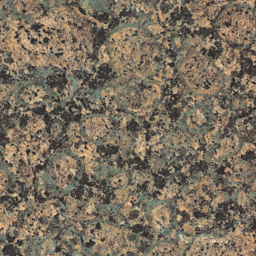 3691-baltic-granite