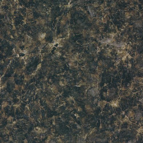 3692-labrador-granite