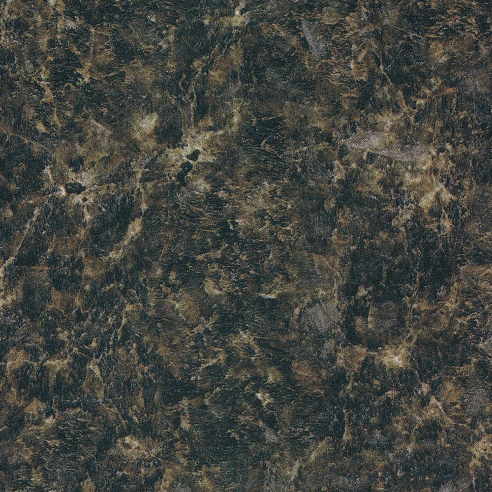 3692 Labrador Granite Formica Sheet Laminate