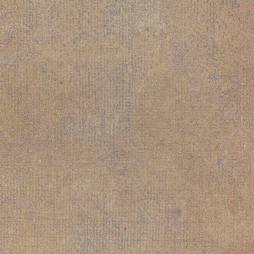3696 Shoji Screen Formica Sheet Laminate
