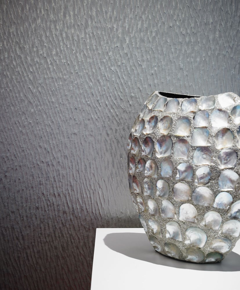Argent Craft Decorative Metal Sheet Laminate Formica