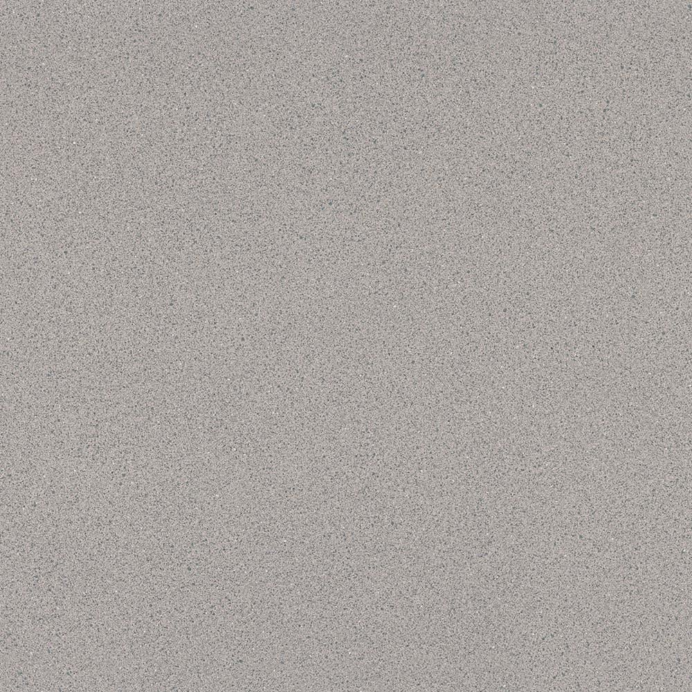 Beveled Backsplash in Wilsonart 4142 Grey Glace Laminate