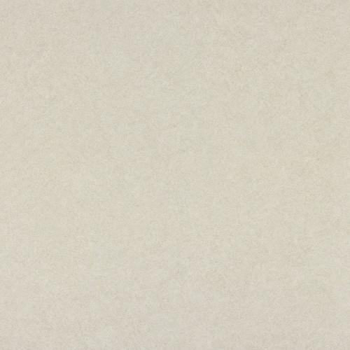 Beige pampas matte laminate sheet 5 39 x 12 39 wilsonart - Laminat beige ...