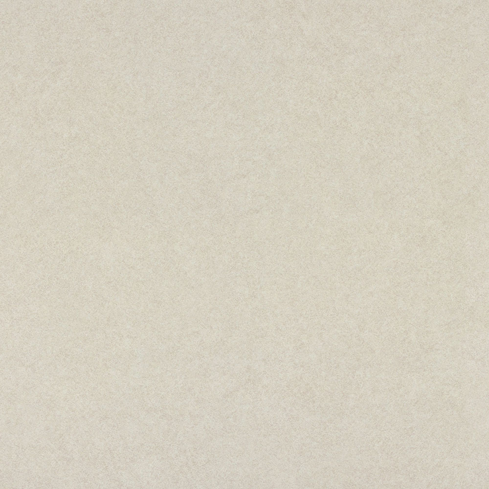 4170 Beige Pampas Wilsonart Sheet Laminate