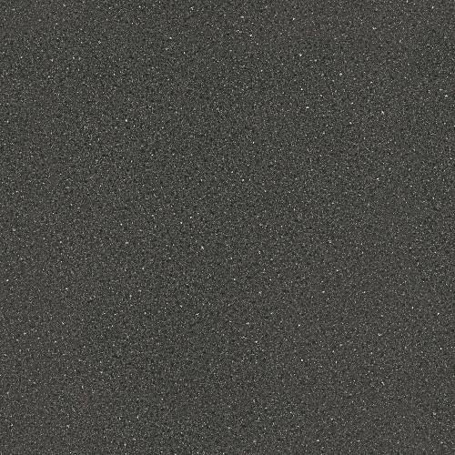 4552-ebony-star-
