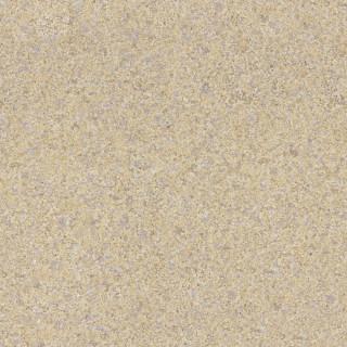 Mesa Sand