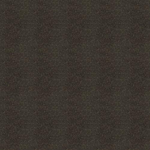 4595-52-Bahia-Granite