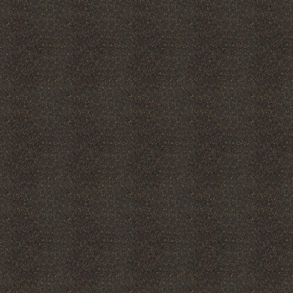 4595 Bahia Granite Wilsonart Sheet Laminate