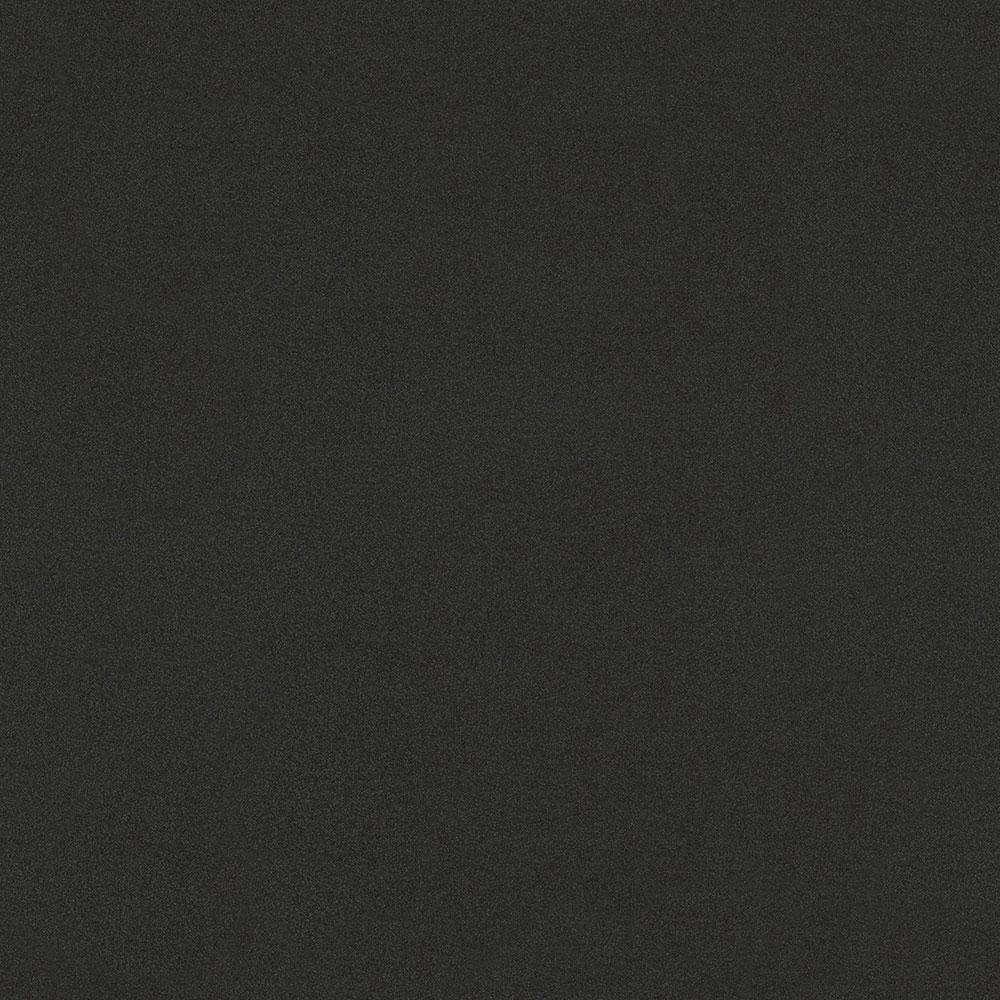 Graphite Nebula, Matte Laminate Sheet, 4' x 8' | Wilsonart