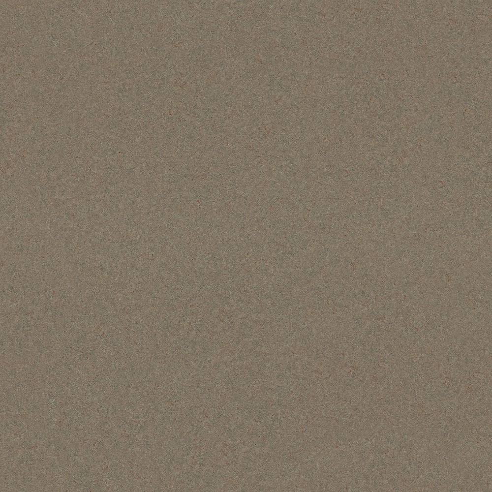 4656 Bronze Legacy Wilsonart Sheet Laminate