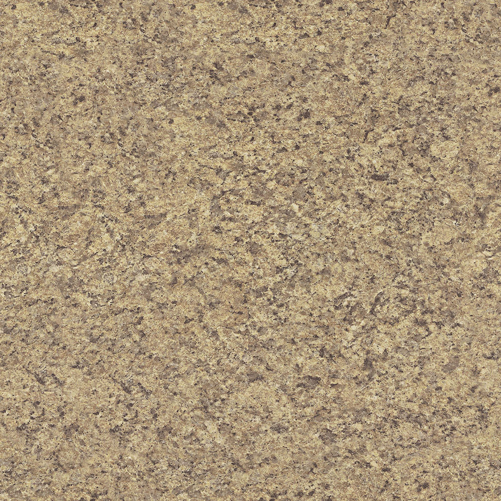 Milano quartz quarry finish laminate sheet wilsonart 4726 for Wilsonart laminate