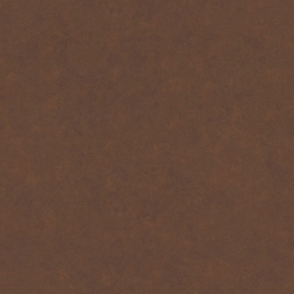 4796 Burnished Chestnut Wilsonart Sheet Laminate