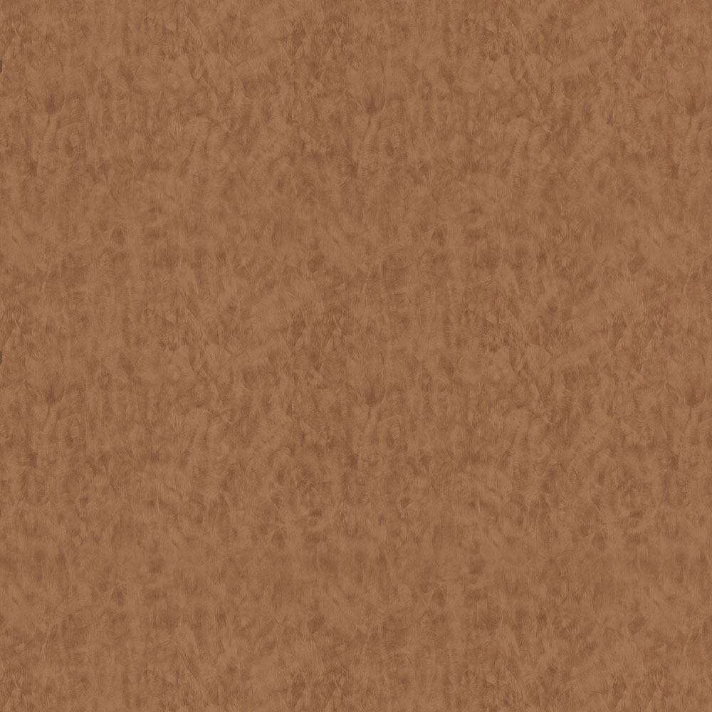 4823 Antique Brush Wilsonart Sheet Laminate