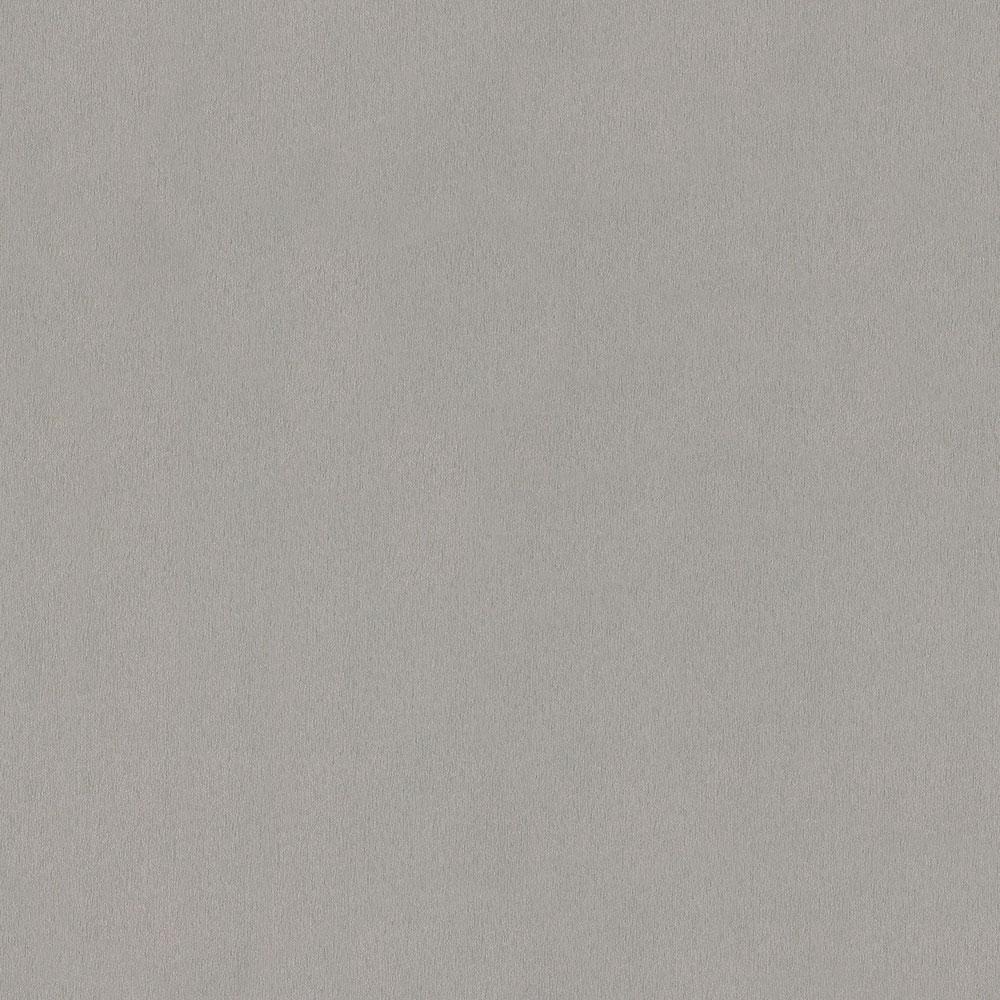 Satin Stainless - Wilsonart Laminate Sheets - Linearity Finish