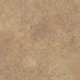 Terra Roca