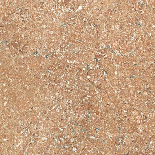 4838-38-antique-roca